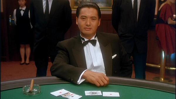 Situs Judi Terbaik Untuk Bermain Poker Online Uang Asli Terpercaya