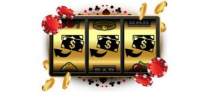 Situs Slot Online IDN Poker - Bandar Judi Bola Sbobet