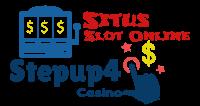 Situs Slot Online IDN Poker – Bandar Judi Bola Sbobet