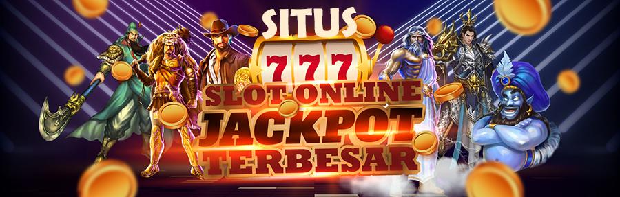 Cara Memenangkan Judi Slot Online Uang Asli Ratusan Juta Rupiah